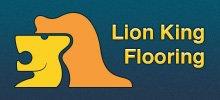 lionkingflooring eBay official store