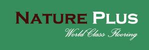 Nature Plus Engineered Timber Flooring | Lion King Flooring