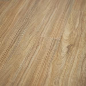 Tasmanian Oak (1197-1) Country Classics™ Laminate Flooring | Lion King Flooring