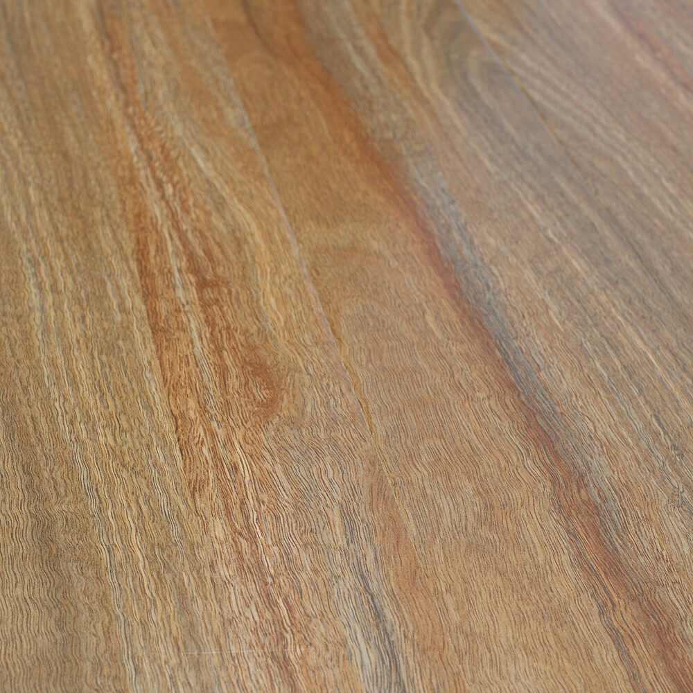 New Spotted Gum Country Classics™ Laminate Flooring   Lion King Flooring