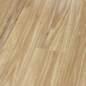 New Blackbutt (2084-2) Country Classics™ Laminate Flooring | Lion King Flooring