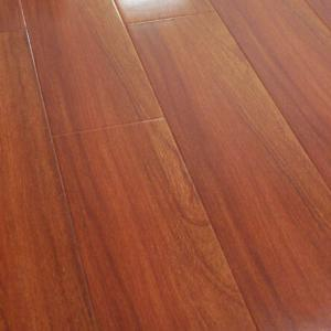 Kempas (9238) Country Classics™ Laminate Flooring | Lion King Flooring