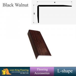 BlackWalnut1
