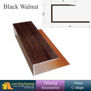 BlackWalnut2