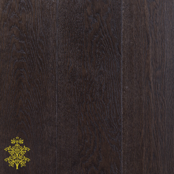 Premium laminate flooring northland country oak home for Balterio axion laminate flooring