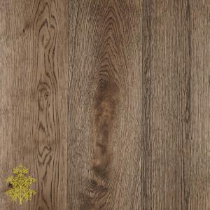 Canyon Oak GrandOak™ Engineered Oak Timber Flooring | Lion King Flooring