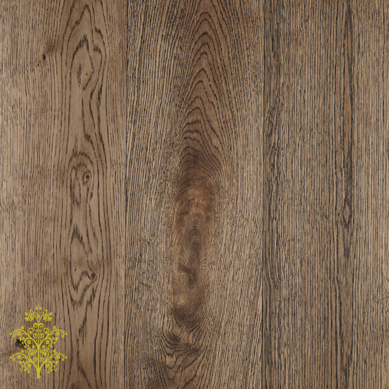 Canyon Oak GrandOak™ Engineered Oak Timber Flooring | Lion King Flooring