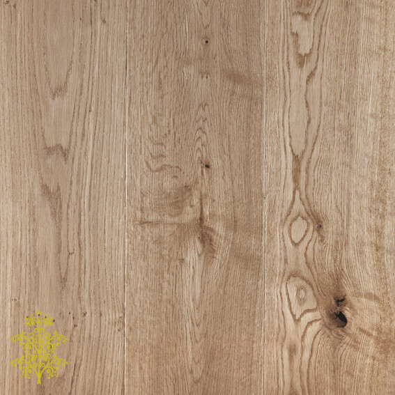 European Oak GrandOak™ Engineered Oak Timber Flooring | Lion King Flooring