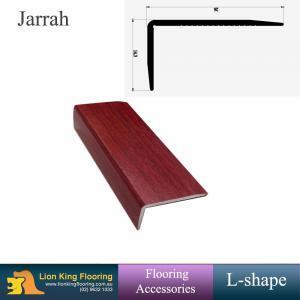 Jarrah1
