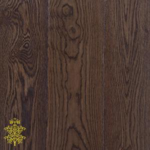 Milano Oak GrandOak™ Engineered Oak Timber Flooring | Lion King Flooring