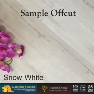 Snow-white-sample1