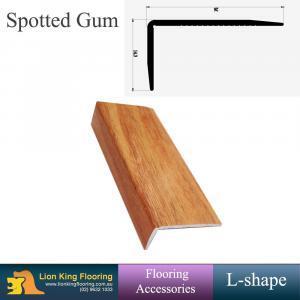 SpottedGum1