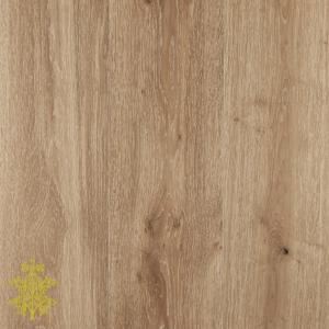 Uluru Oak GrandOak™ Engineered Oak Timber Flooring | Lion King Flooring