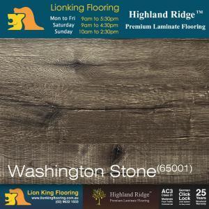 Washington-Stone