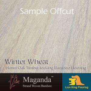 WinterWheat_Sample4