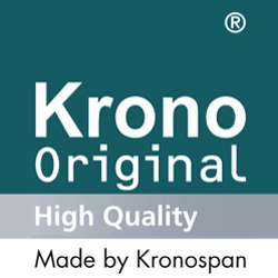 Krono Original German Made 8mm Laminate Flooring