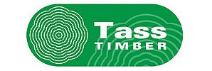 Tass Timber® Solid Hardwood Timber Flooring | Lion King Flooring