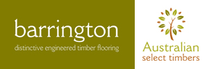Barrington™ Engineered Timber Flooring by ArrowSun Australia® | Lion King Flooring
