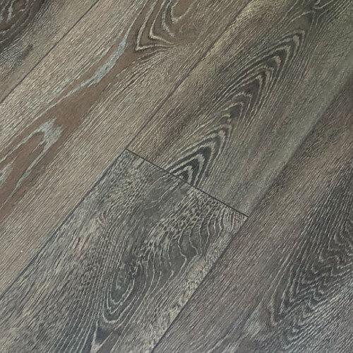 Aged Oak Highland Ridge Premium, Laminate Flooring Aged Oak