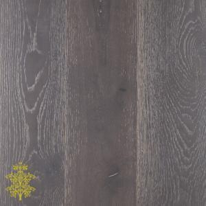 Alaskan Grey Oak GrandOak™ Engineered Oak Timber Flooring | Lion King Flooring