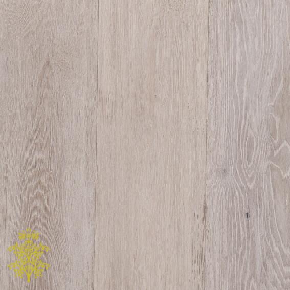 Arctic Oak GrandOak™ Engineered Oak Timber Flooring   Lion King Flooring