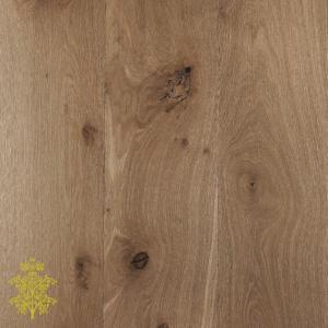 Balinese Oak GrandOak™ Engineered Oak Timber Flooring | Lion King Flooring