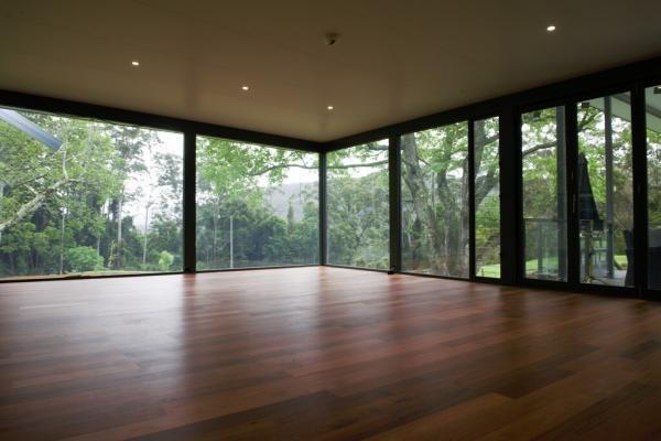 Engineered-Flooring-bluegum