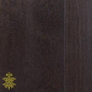Burnt Oak GrandOak™ Engineered Oak Timber Flooring | Lion King Flooring