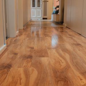 Laminate-Flooring-Blackwood