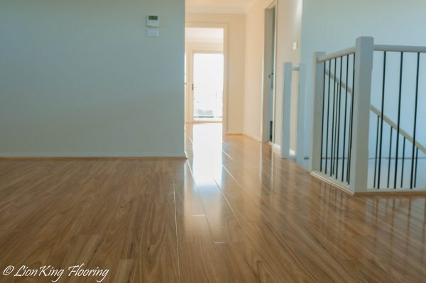 Laminate-flooring-parramatta