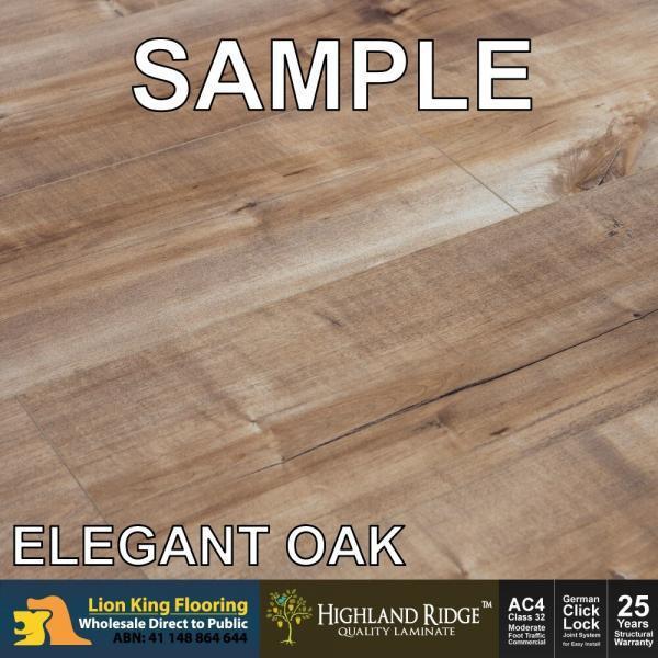 Laminate-Flooring-Elegant