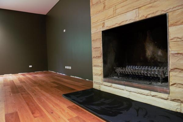 bluegum engineered floors