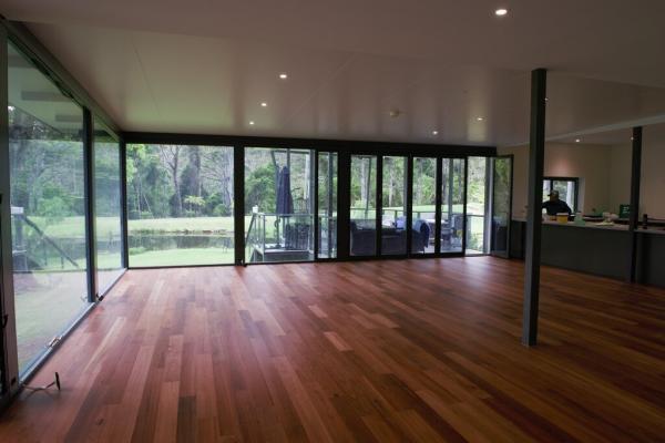 Sydney-Engineered-Flooring-Bluegum