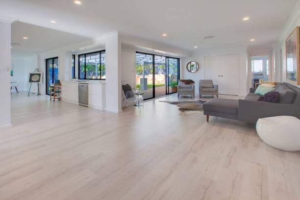 Laminate Flooring Sydney