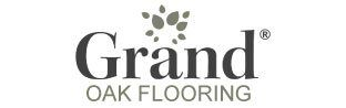 Grand Oak™ Engineered Oak Timber Flooring