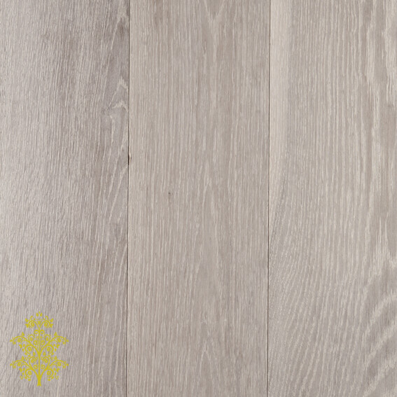 Gunsynd Oak GrandOak™ Engineered Oak Timber Flooring | Lion King Flooring