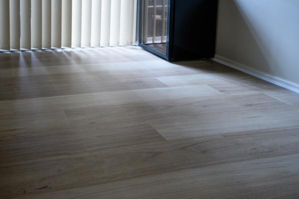 Hybrid-Flooring-Parramatta