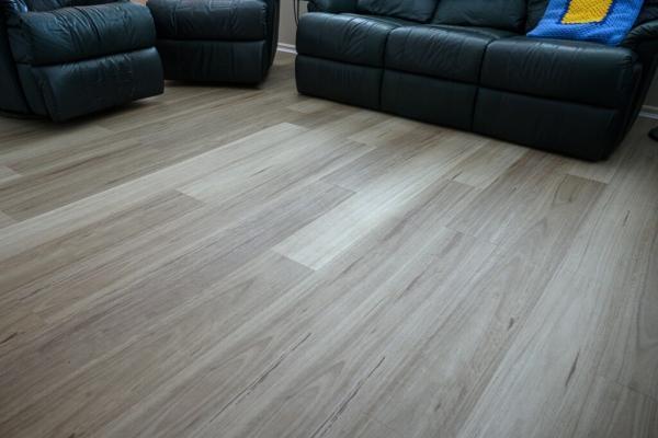 Hybrid-Flooring-Sydney