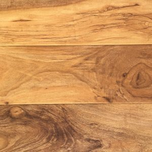 Laminate-Flooring-Blackwood