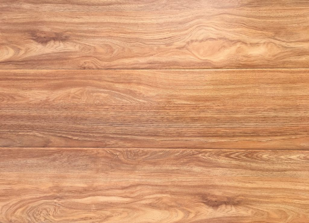 Tasmanian Oak Country Classics 12mm Laminate Floor Lion