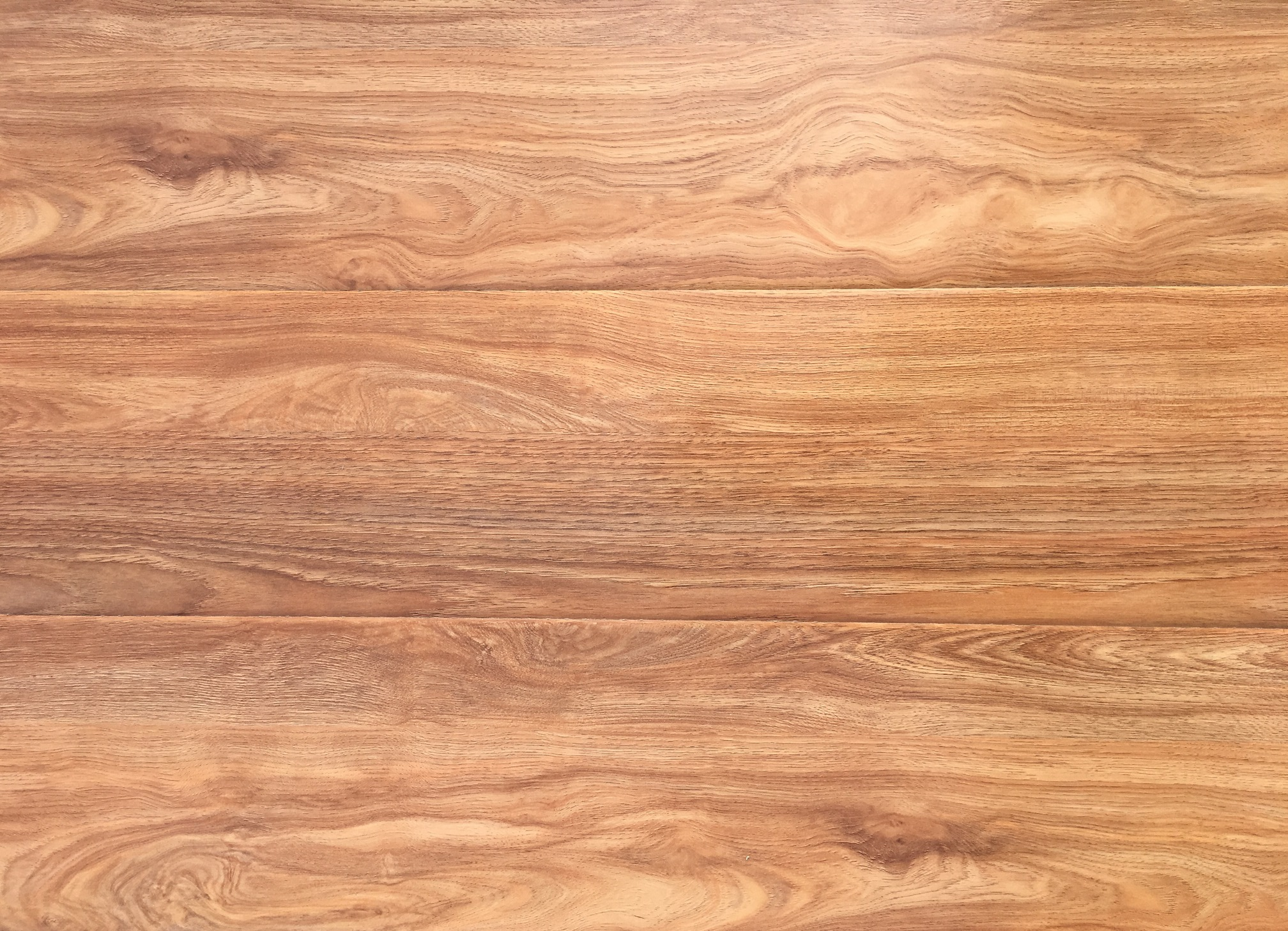 Tasmanian Oak Laminate Flooring Part - 20: Tasmanian Oak