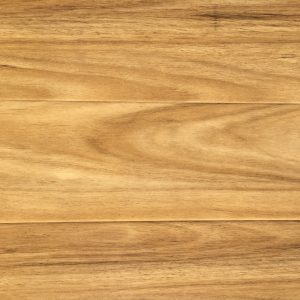 Sydney-Blackbutt-Laminate-Flooring