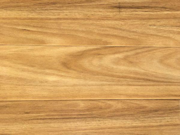 Sydney-Blackbutt-Laminate-Flooring