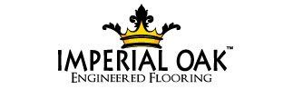 ImperialOak™ Engineered Oak Timber Flooring