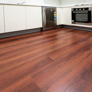 Laminate Flooring Jarrah