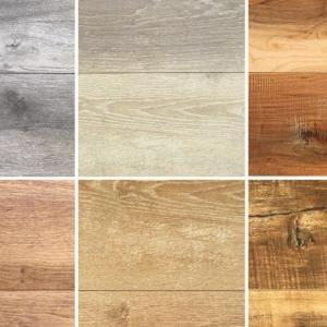 Laminate-Flooring-12mm-Australia