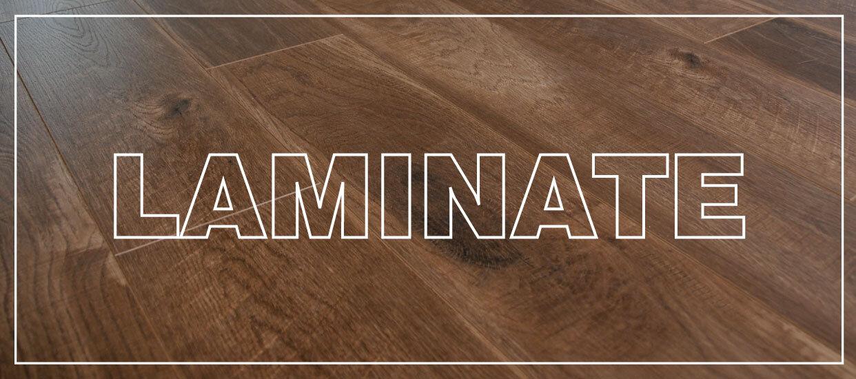 laminate-2