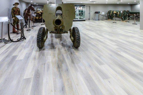 Laminate Flooring GW5