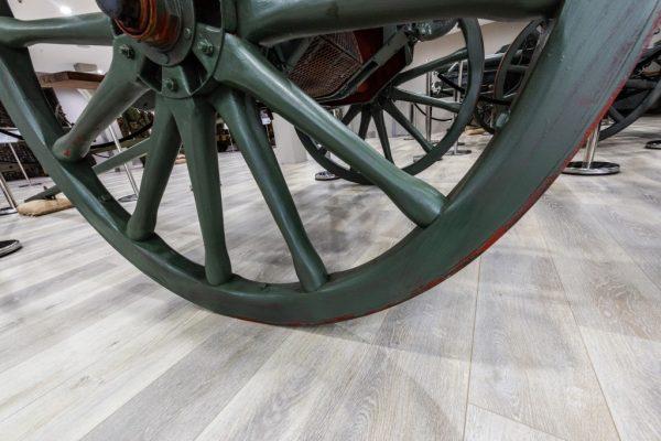 Laminate Flooring-GW2