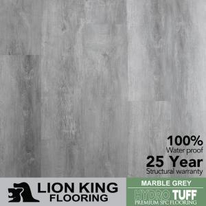 Hybrid-Flooring-Grey